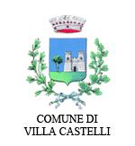 Comune Villa Castelli