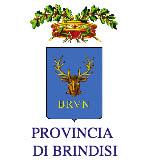 Provincia Brindisi