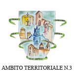 ambito territoriale 3