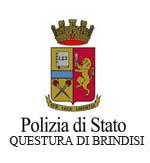 Questura Brindisi