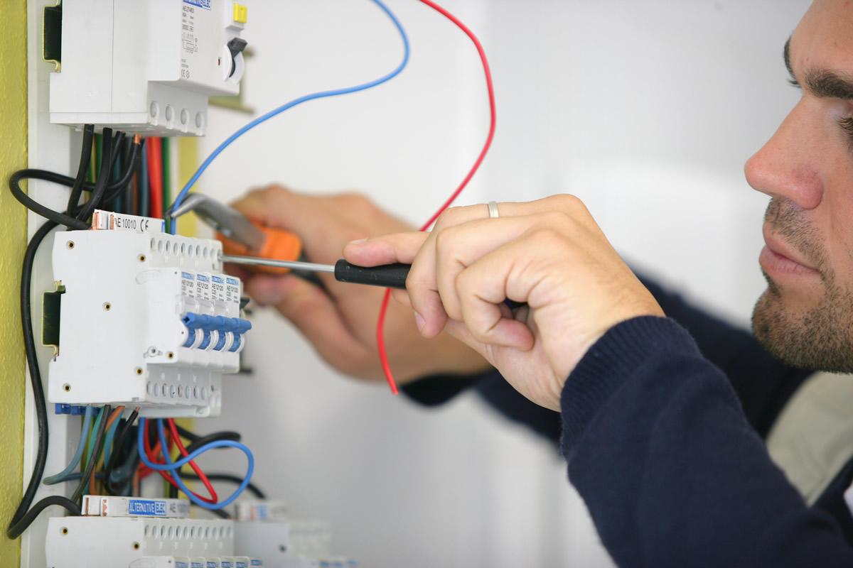 elettricistasp