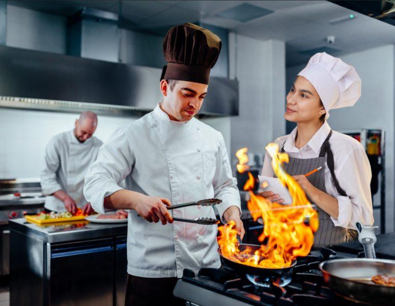 operatore_della_ristorazione